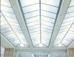 金屬天花板-康立工程行